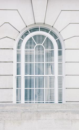københavns vinduespolering